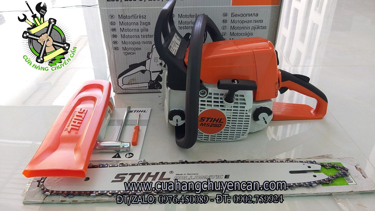 may-cua-xich-stihl-ms-250-chinh-hang