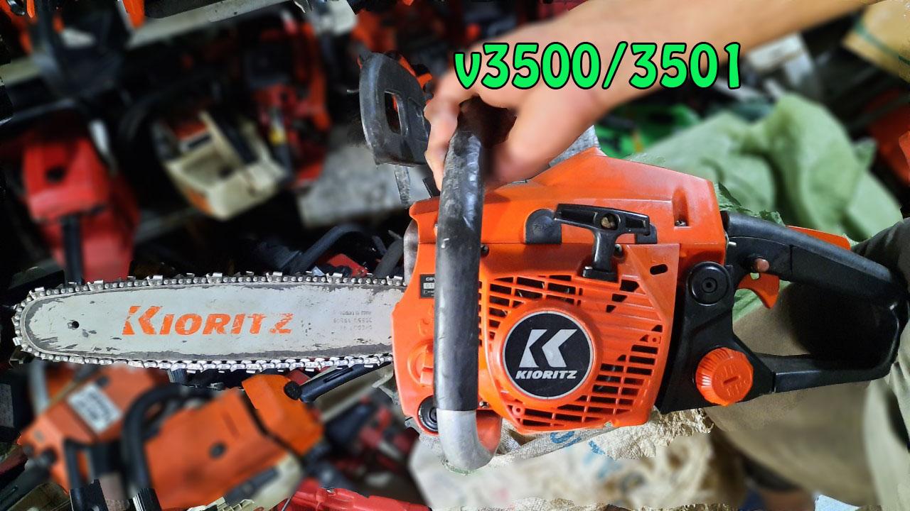 may-cua-xich-kioritz-echo-v3500-v3501-gc35-ks350-pro-gear-nhat-bai