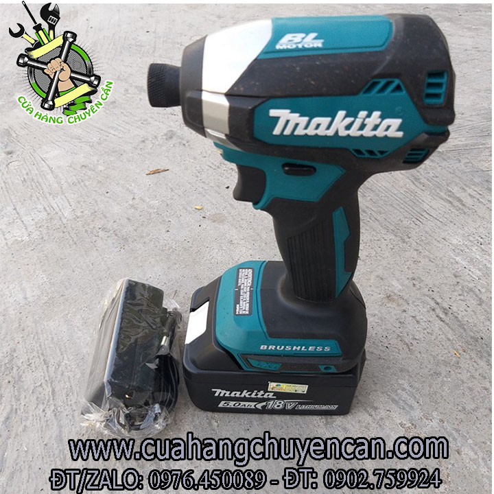 may-ban-vit-makita-xdt13-18v-5ah
