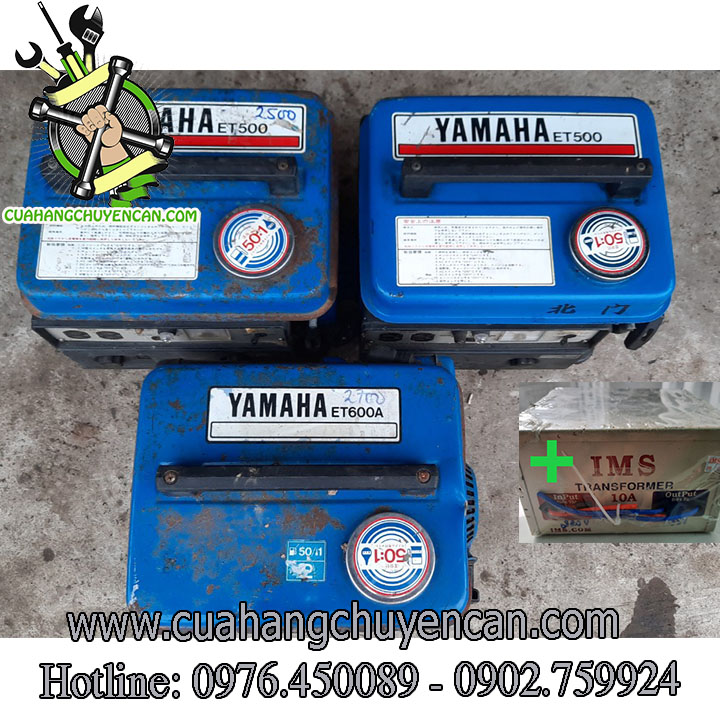 may-phat-dien-yamaha-et500-et600a-2-thi-may-phat-dien-gia-dinh