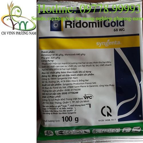 che-pham-tru-nam-benh-ridomil-gold-68wg