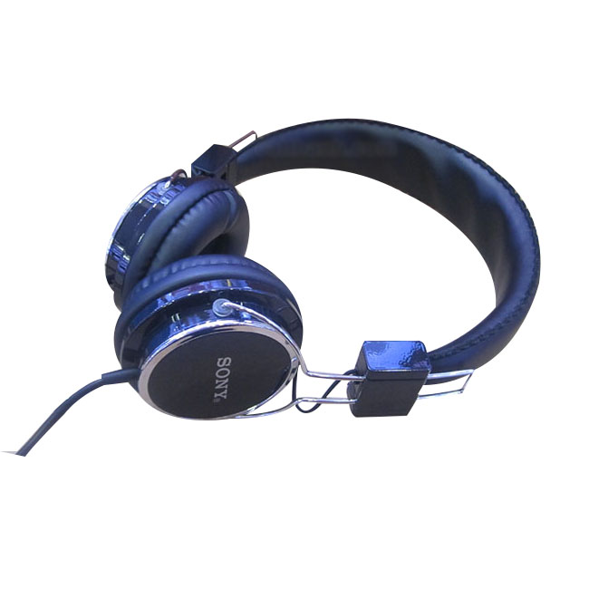 TAI NGHE SONY MDR-911