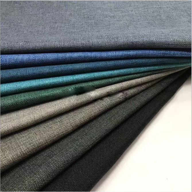 Vải trơn Xanh ngọc - TB394