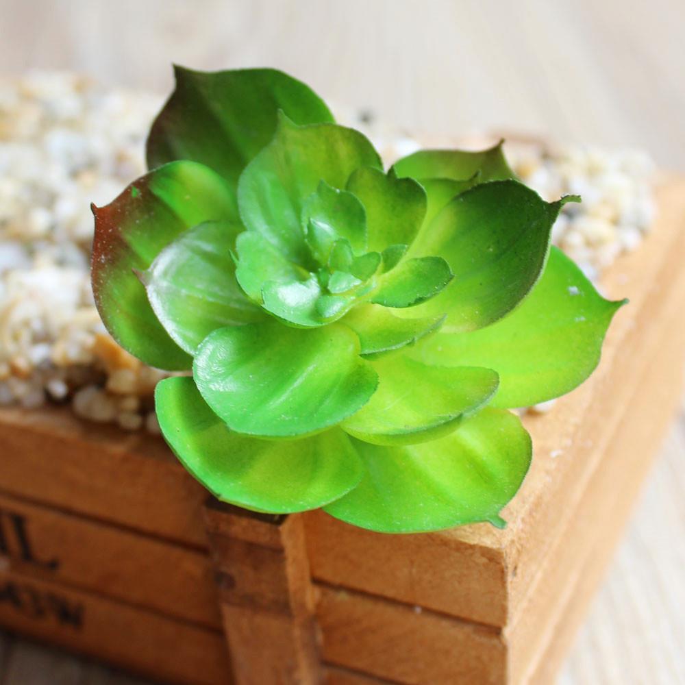 Hoa sen đá - HC732