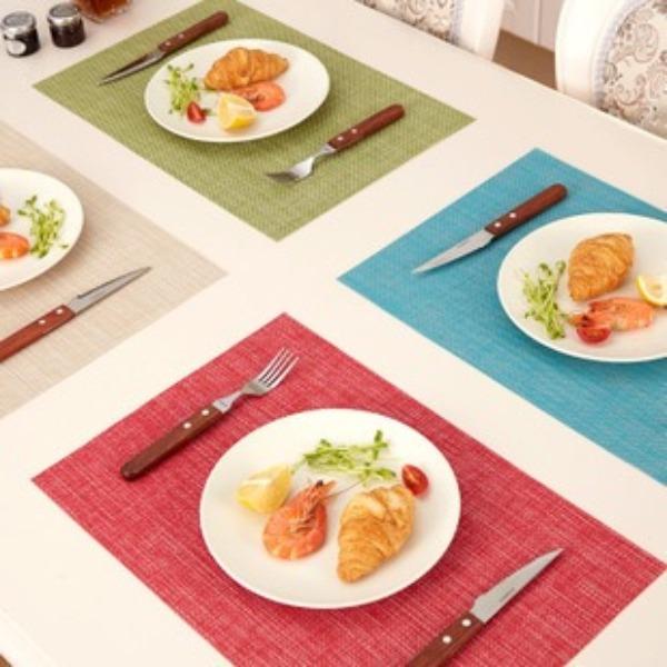 TL108 - Khăn bàn ăn