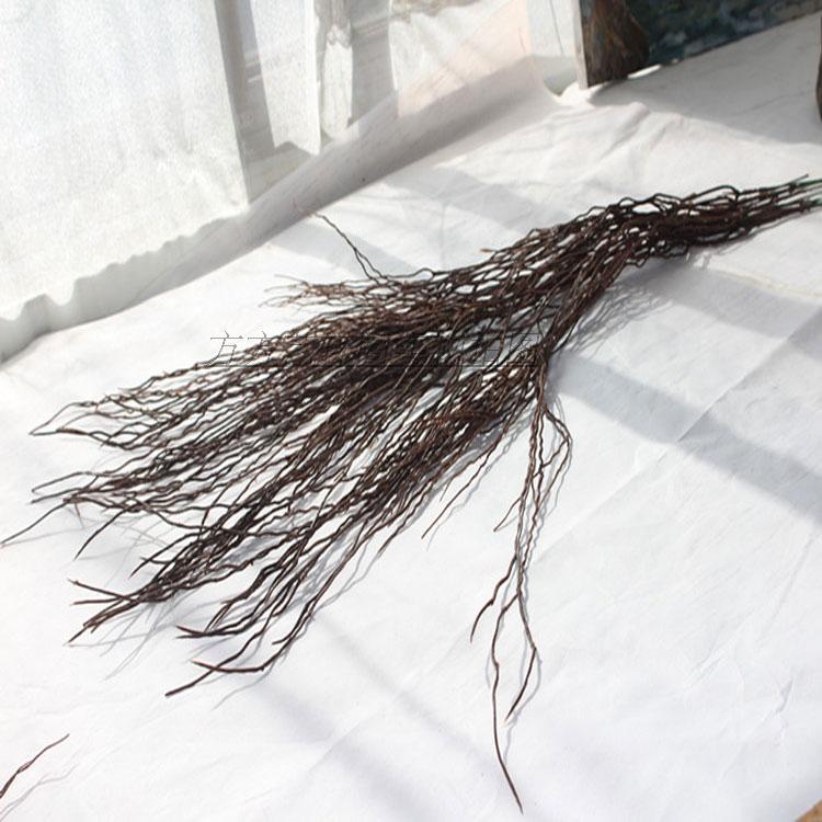 Rễ cây nhựa (86 cm) - HC123
