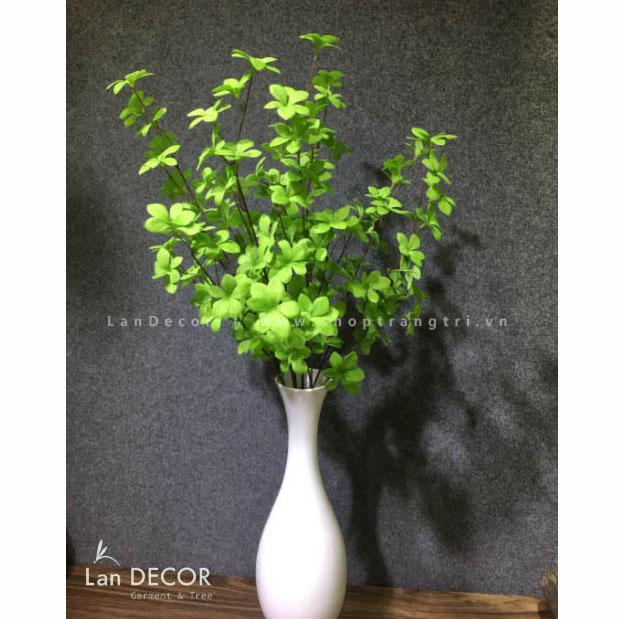 Cành khuynh diệp đẹp tự nhiên - HC1033
