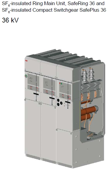 abb-rmu-safering-40-5kv-tu-rmu-trung-the-40-5kv-loai-safering-khong-mo-rong-abb-