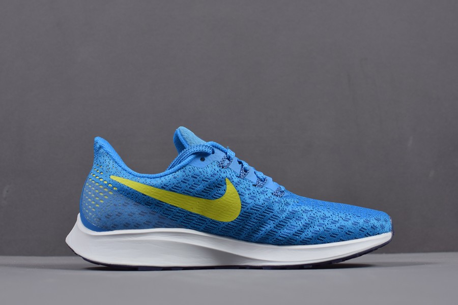 pegasus 35 blue orbit