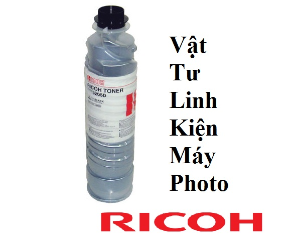 muc-vat-tu-linh-kien-may-photo-ricoh