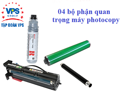 04-bo-phan-quan-trong-cua-may-photocopy-can-thay-the-dinh-ky