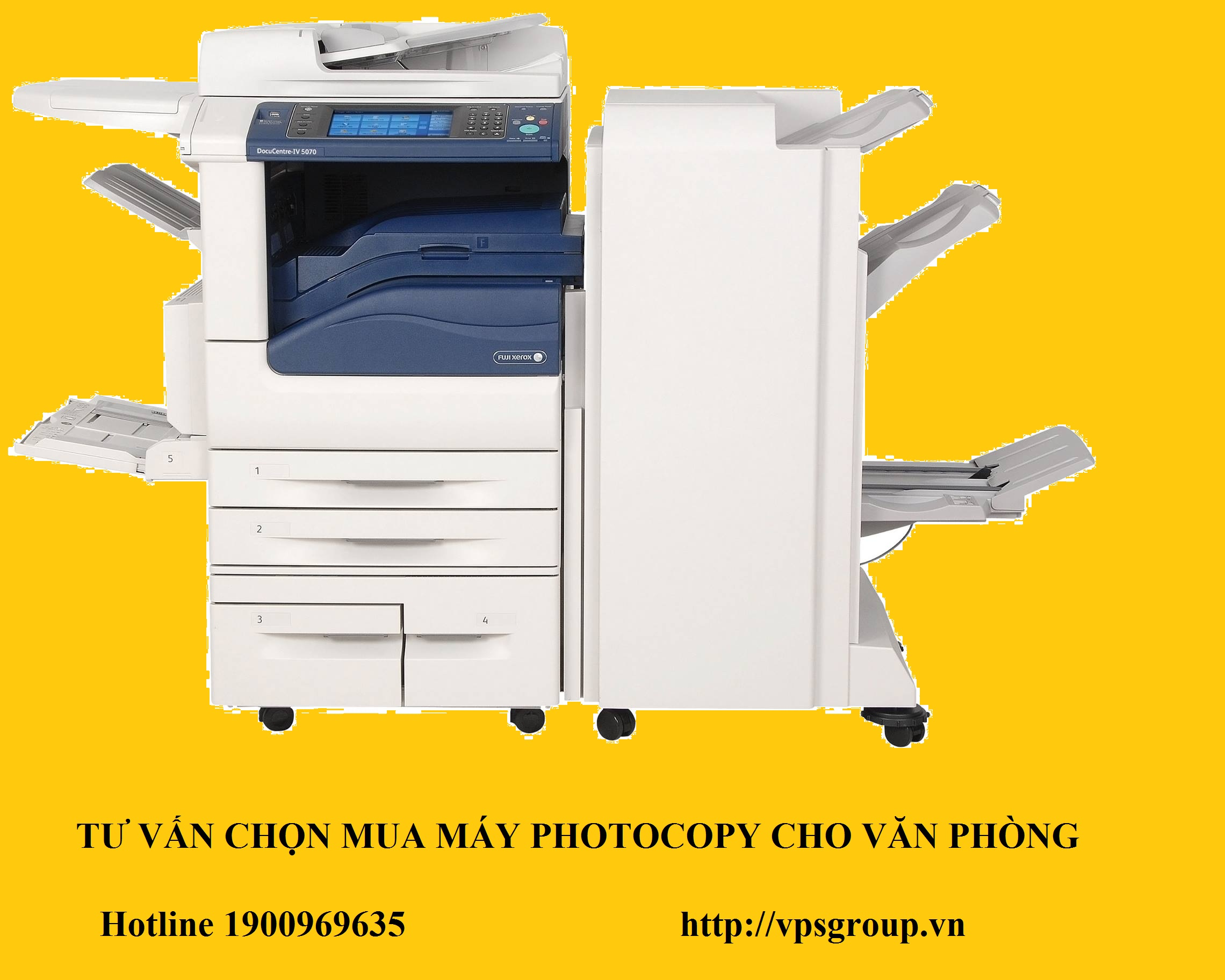 3-tieu-chi-chon-may-photocopy-ban-can-biet