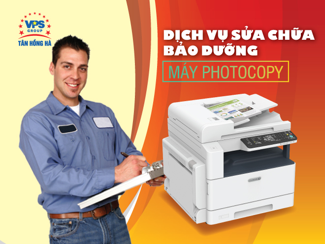 dich-vu-sua-chua-may-photocopy-may-in-cho-thue-may-photocopy