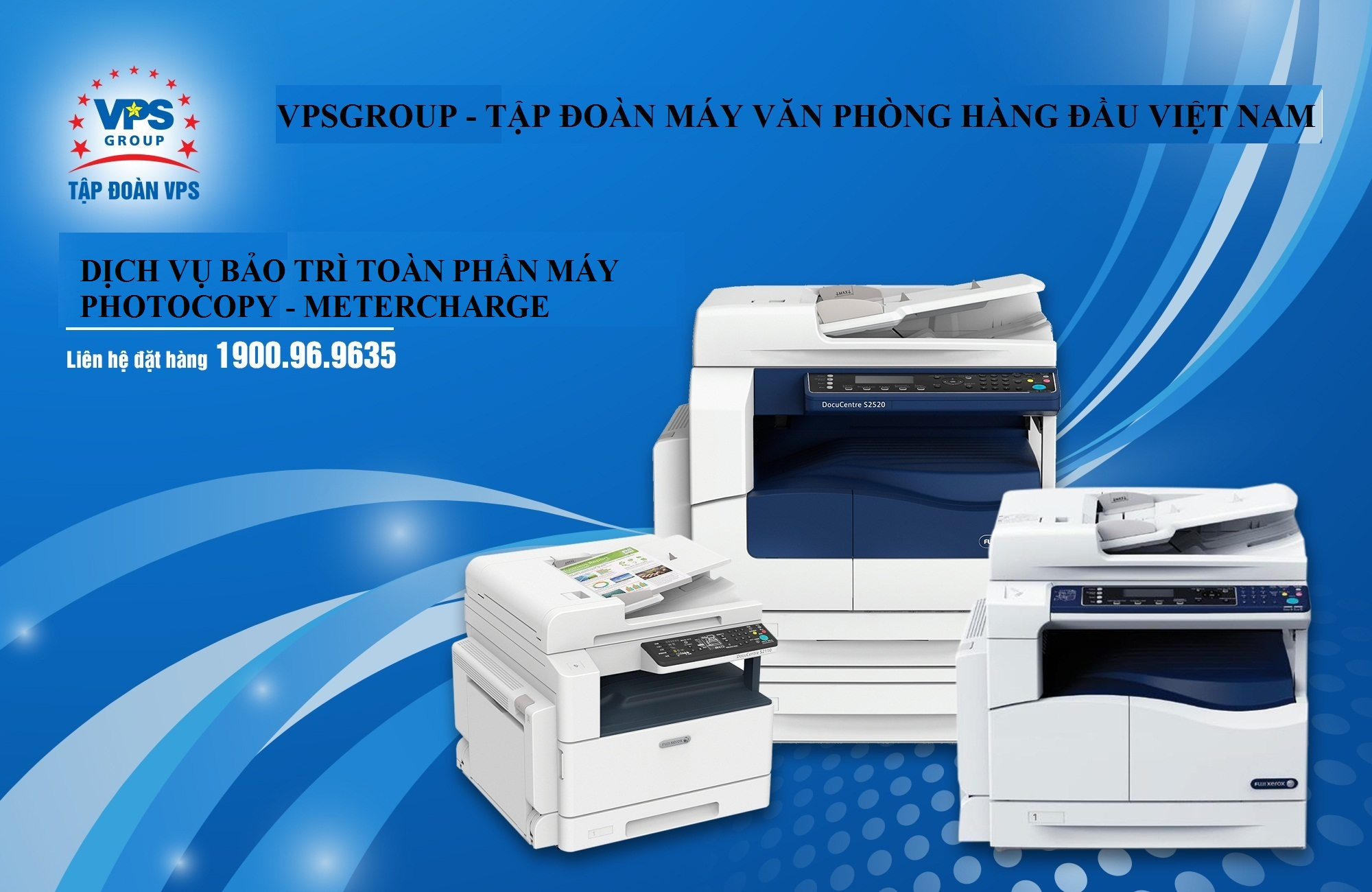 dich-vu-bao-tri-toan-phan-may-photocopy-metercharge