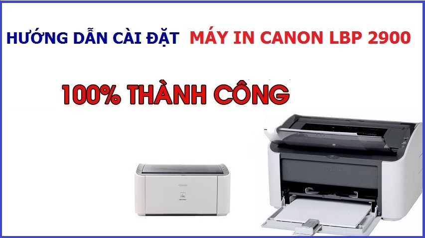 cach-cai-dat-may-in-canon-lbp-2900
