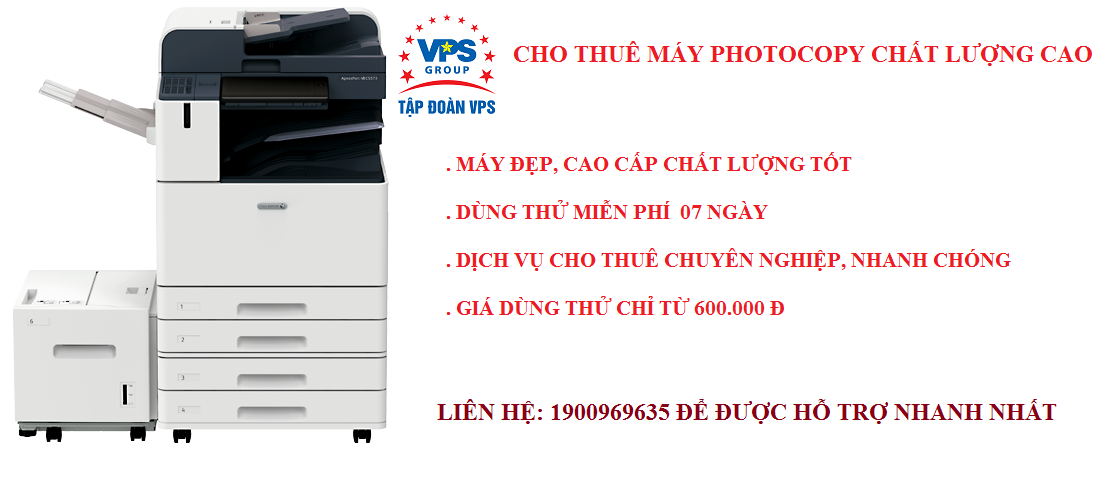 cho-thue-may-in-may-photocopy-scan-mau-den-trang