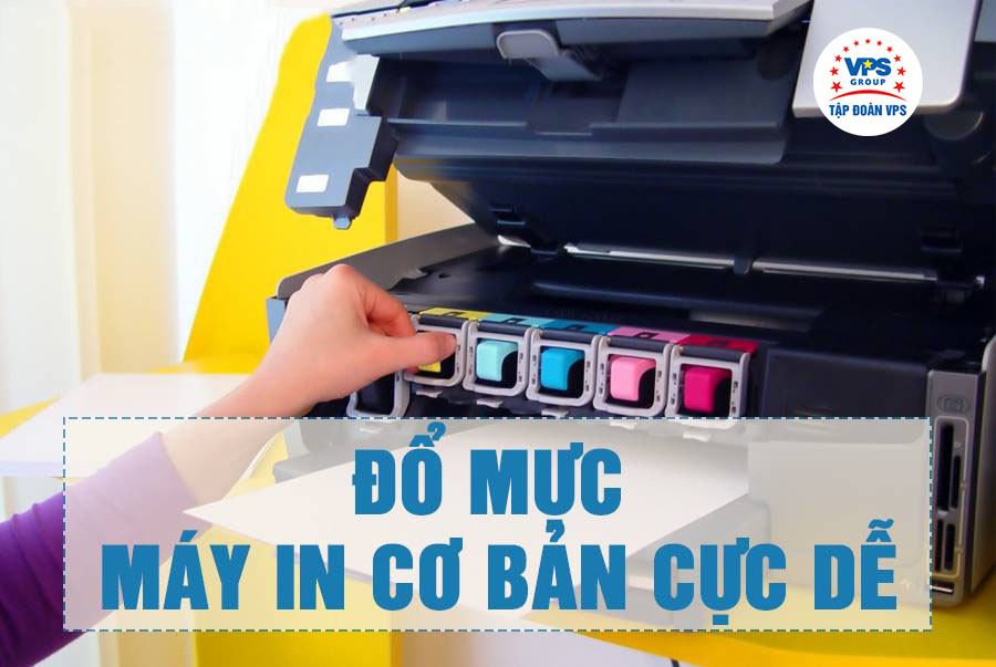 do-muc-may-in-co-ban-cuc-de-vpsgroup