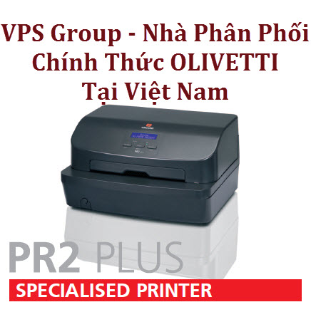 ly-giai-vi-sao-may-in-olivetti-pr2-plus-la-best-seller-tai-vps-group
