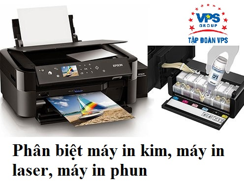 phan-biet-may-in-kim-may-in-phun-va-may-in-laser