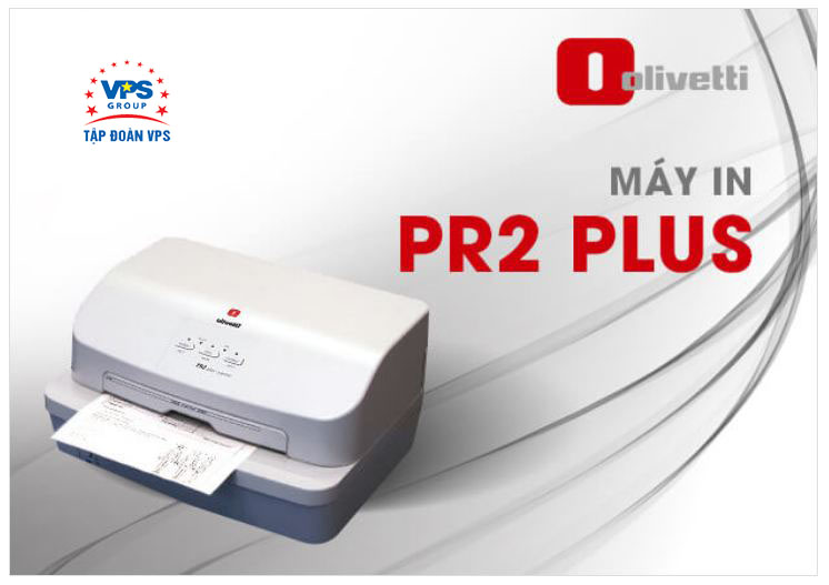 nha-phan-phoi-may-in-so-olivetti-pr2-plus-chinh-hang