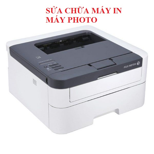 dich-vu-sua-chua-may-photocopy-may-in-cua-vpsgroup