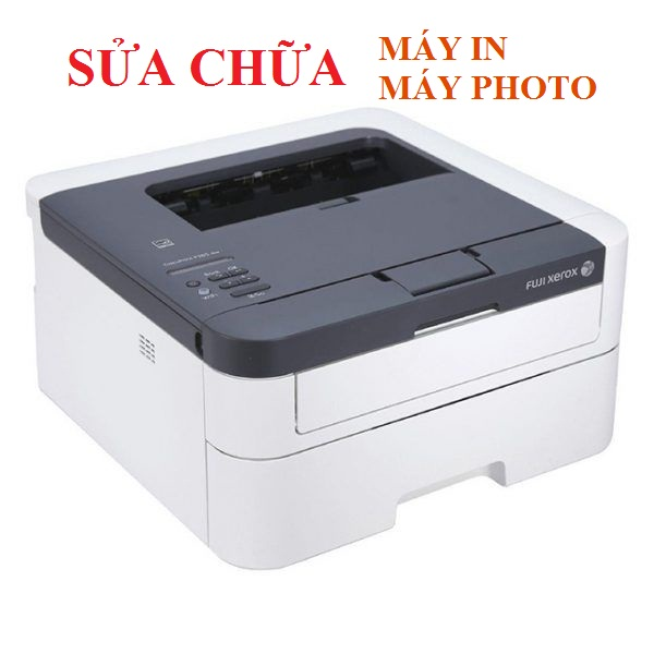 dich-vu-sua-chua-may-in-may-photocopy
