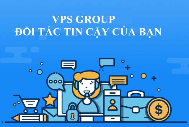 vps-group-doi-tac-tin-cay-cung-cap-dich-vu-bao-tri-may-photocopy