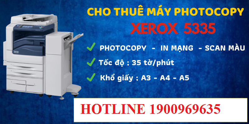 cho-thue-may-photocopy-xerox-chat-luong