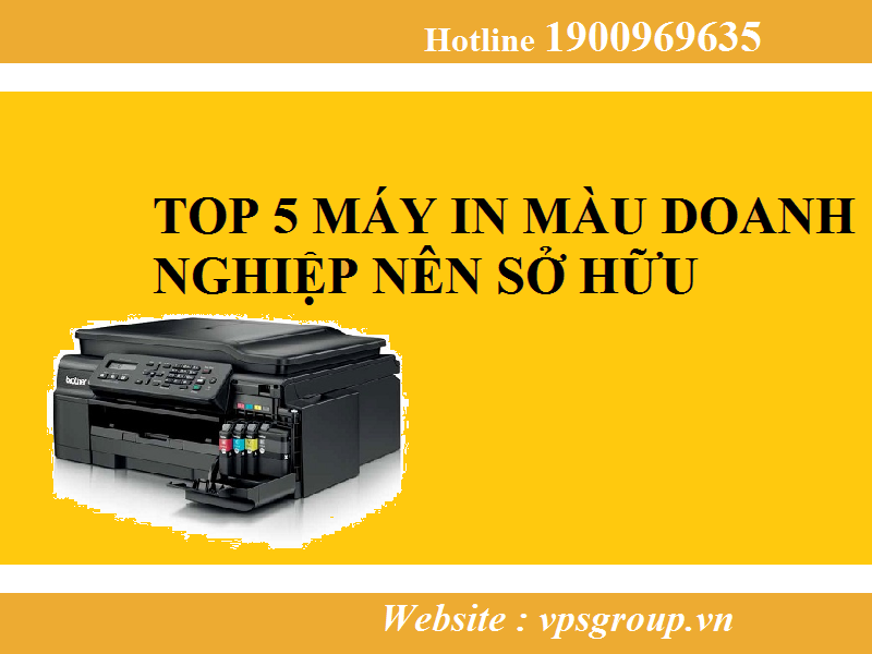 top-3-may-in-mau-cong-ty-nao-cung-nen-so-huu