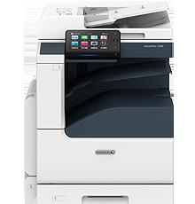 may-photocopy-fuji-xerox-apeosport-2560