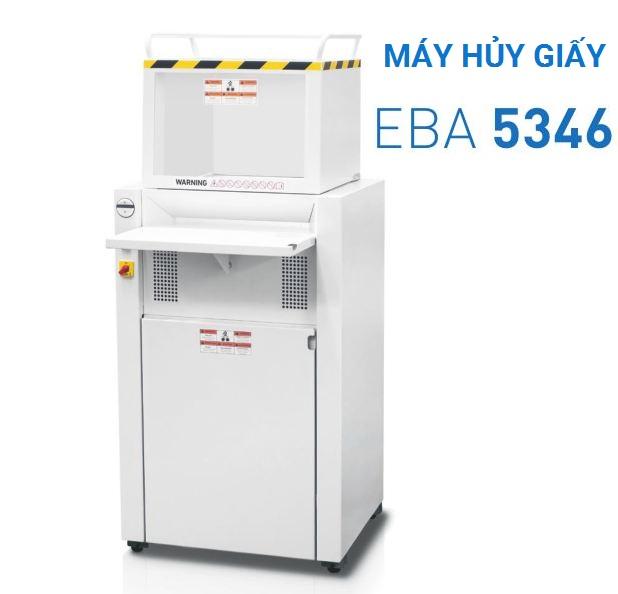 may-huy-tai-lieu-eba-5346c