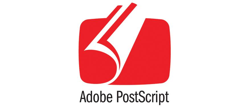 phan-mem-adobe-postscript