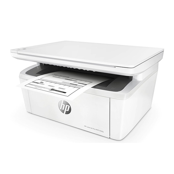 may-in-da-chuc-nang-hp-laserjet-pro-mfp-m28a-w2g54a-in-scan-copy