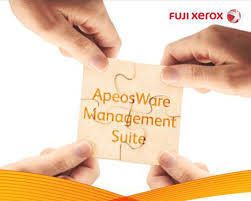 phan-mem-apeosware-management-suite