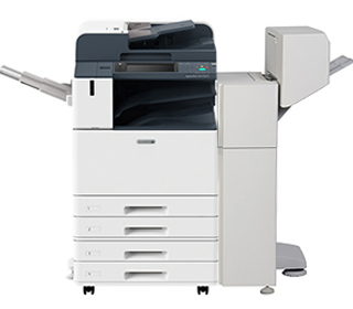 fuji-xerox-docucentre-vi-c5571-may-photocopy-mau