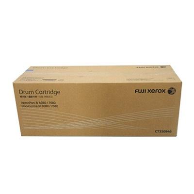 cum-trong-fuji-xerox-dc-v-6080-7080-ct350946-chinh-hang-fujifilm