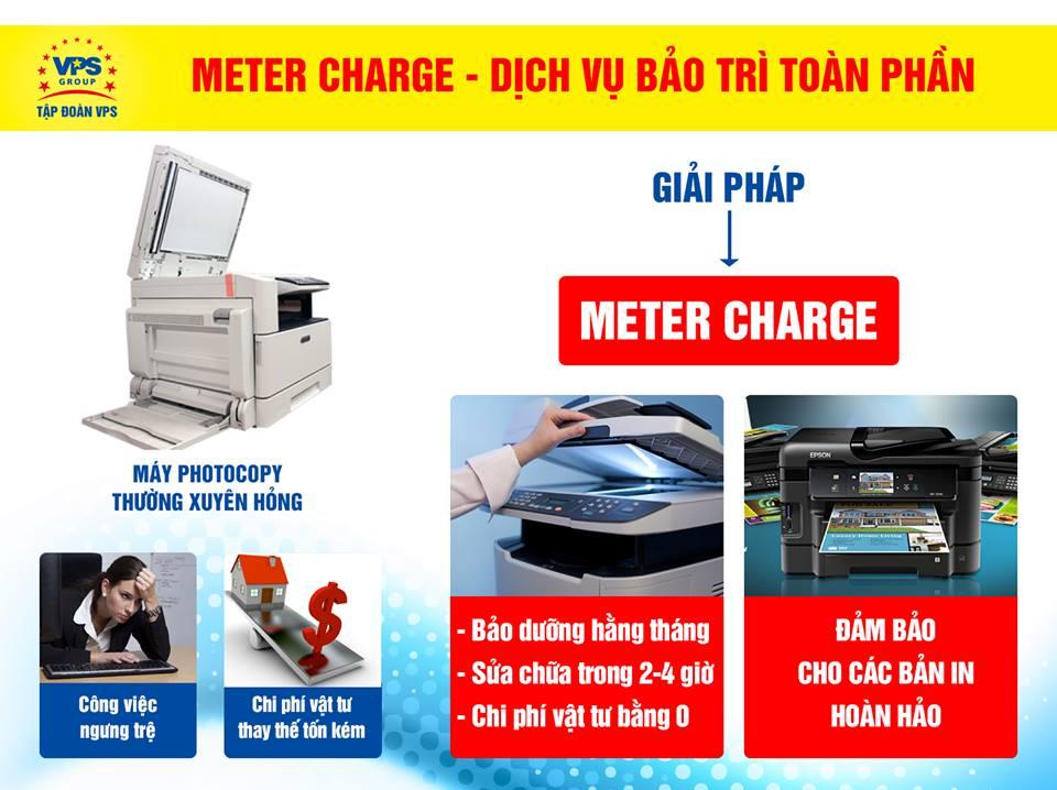 dich-vu-bao-tri-toan-phan-meter-charge