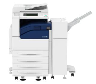 fujixerox-dc-v-2265-may-photocopy
