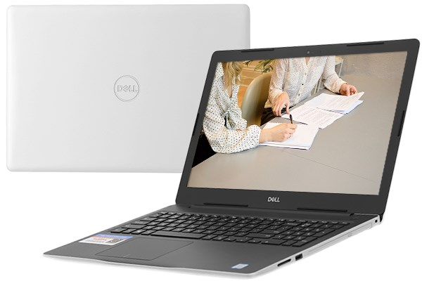 laptop-dell-inspiron-3581-i3-7020u-4gb-1tb-win10-p75f005n81a