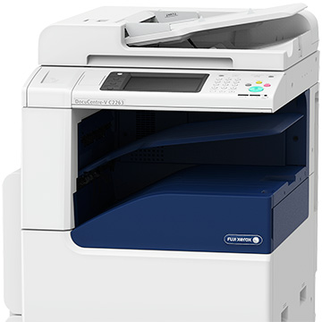 fuji-xerox-docucentre-v-c2263-may-photocopy-mau