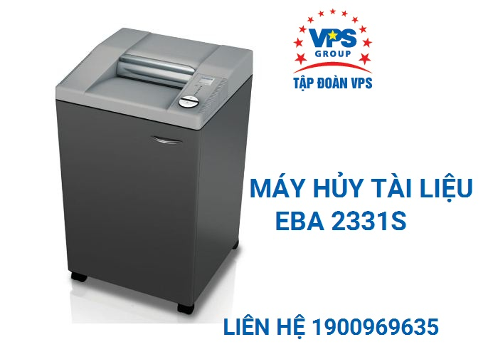 may-huy-tai-lieu-eba-2331-s