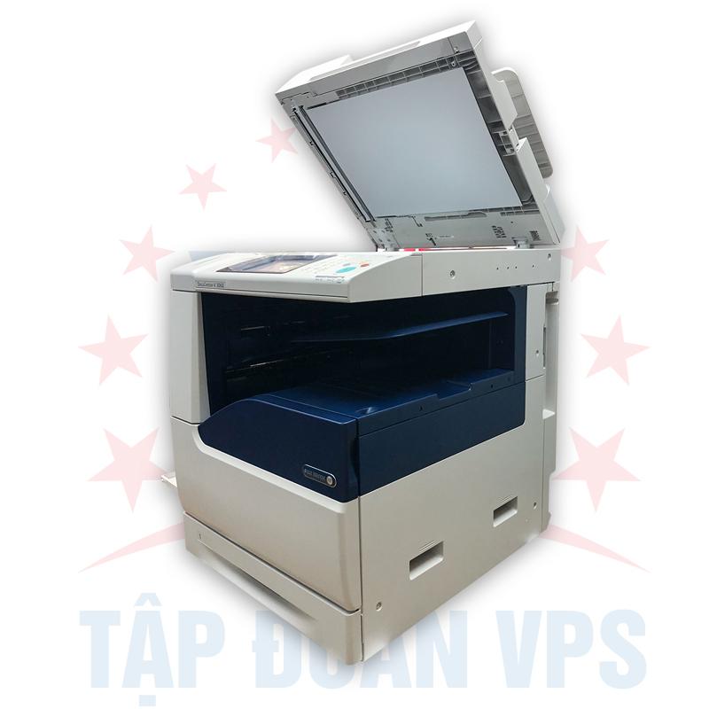 fujixerox-dc-v-3060-cp-may-photocopy-2-tray