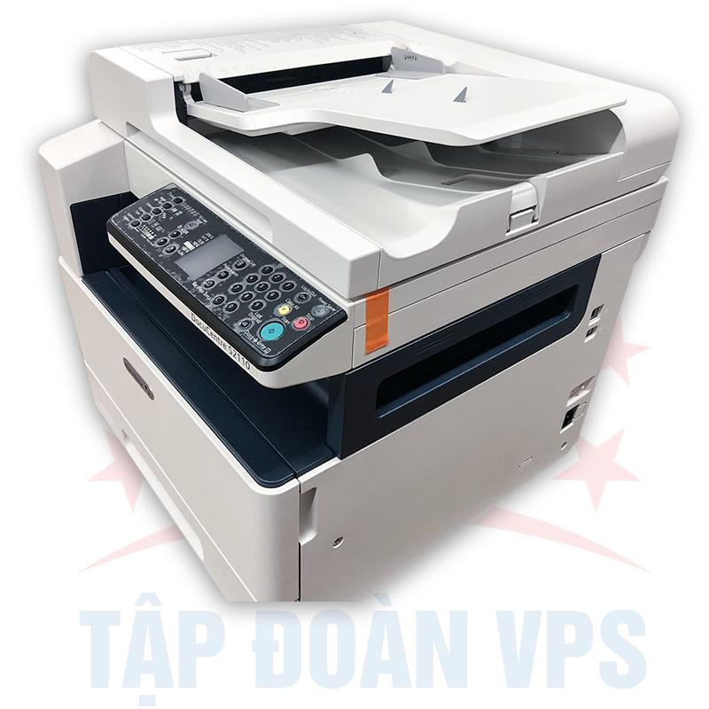 fujixerox-dc-s2110-may-photocopy