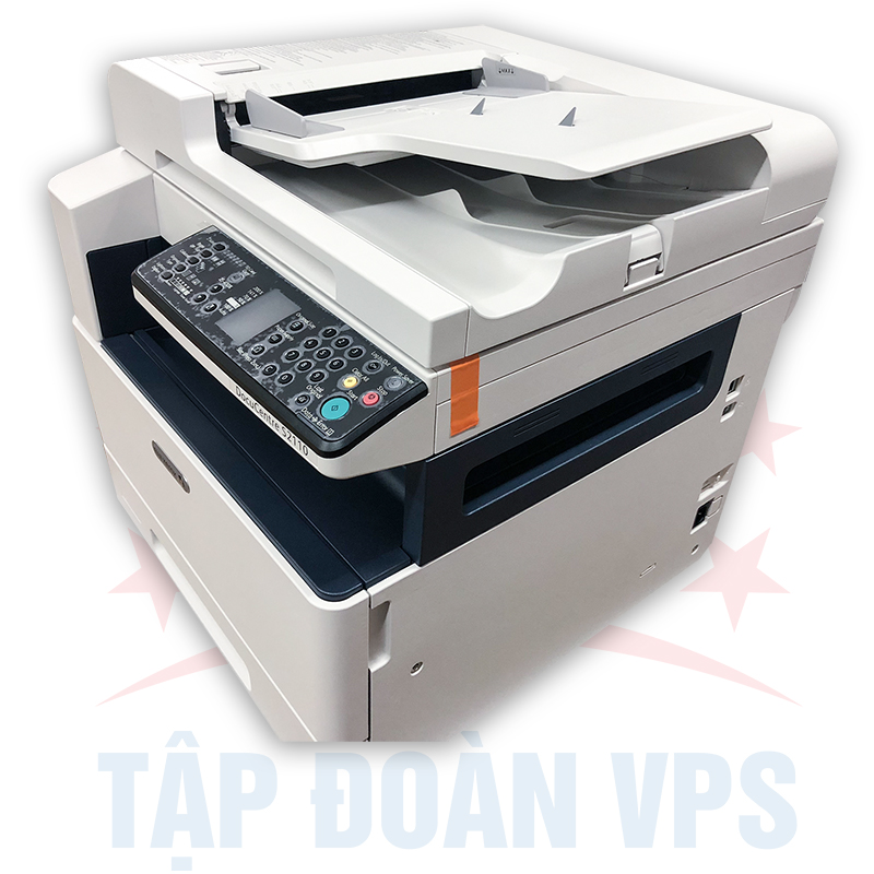fujixerox-docucentre-s2110-may-photocopy-dc-s