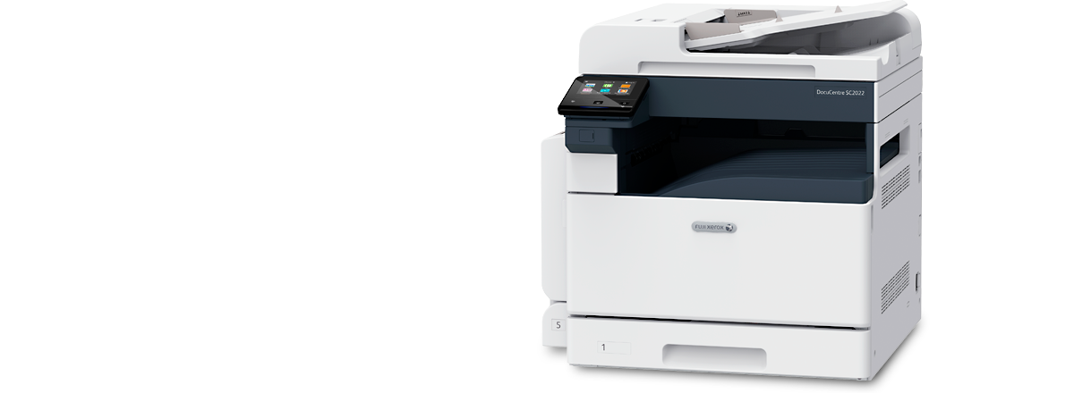 may-photocopy-mau-fujixerox-sc-2022
