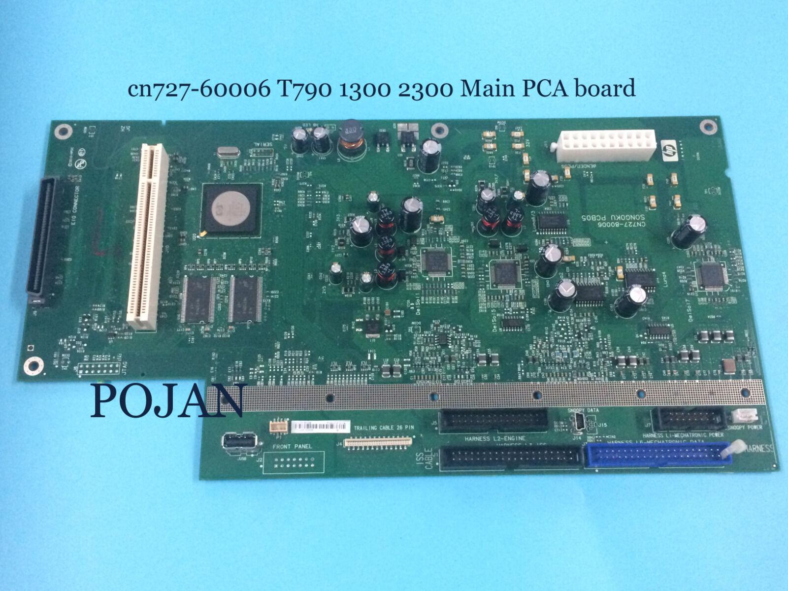 main-pca-board-cho-may-in-hp-designjet-t790-795-1300-2300