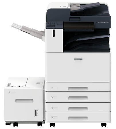 may-photocopy-docucentre-vii-c7773-c6673-c5573-c4473-c3373-c3372-c2273