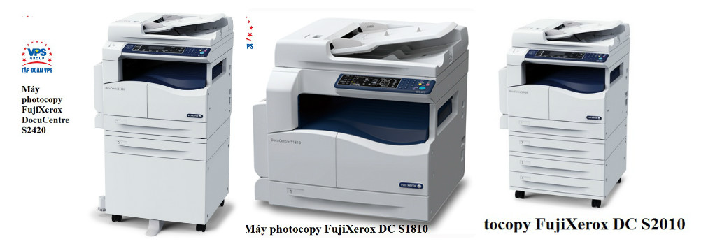 photocopy-fujixerox-docucentre-s2420