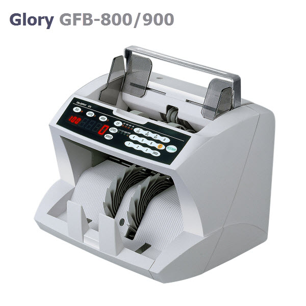 glory-gfb-800-900-series-banknote-counter