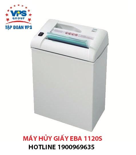 may-huy-tai-lieu-eba-1120s